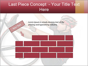 0000082657 PowerPoint Template - Slide 46