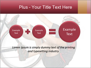 0000082657 PowerPoint Template - Slide 75