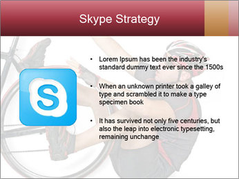 0000082657 PowerPoint Template - Slide 8