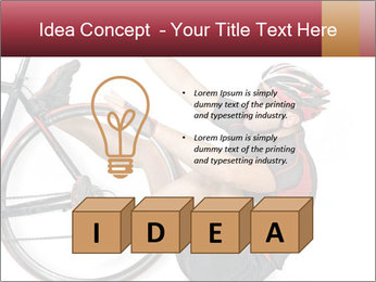 0000082657 PowerPoint Template - Slide 80