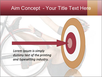 0000082657 PowerPoint Template - Slide 83