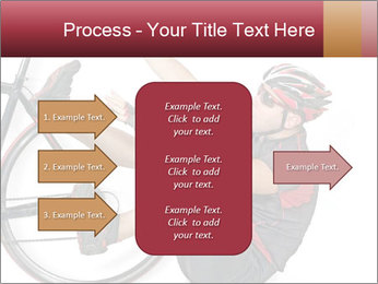 0000082657 PowerPoint Template - Slide 85