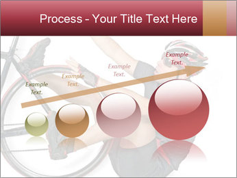 0000082657 PowerPoint Template - Slide 87