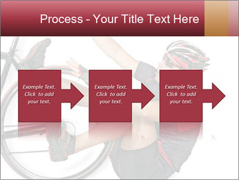 0000082657 PowerPoint Template - Slide 88