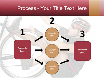 0000082657 PowerPoint Template - Slide 92