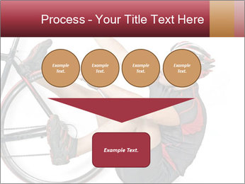 0000082657 PowerPoint Template - Slide 93
