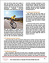 0000082657 Word Templates - Page 4