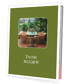 0000082658 Presentation Folder
