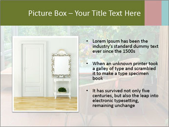 0000082658 PowerPoint Template - Slide 13