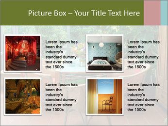0000082658 PowerPoint Template - Slide 14