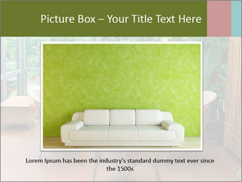 0000082658 PowerPoint Template - Slide 15