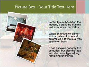 0000082658 PowerPoint Template - Slide 17