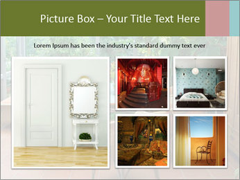 0000082658 PowerPoint Template - Slide 19