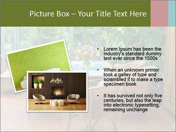 0000082658 PowerPoint Template - Slide 20
