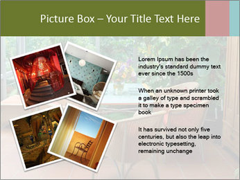 0000082658 PowerPoint Template - Slide 23