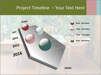 0000082658 PowerPoint Template - Slide 26