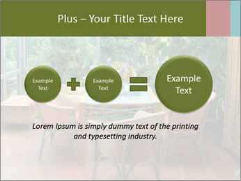 0000082658 PowerPoint Template - Slide 75