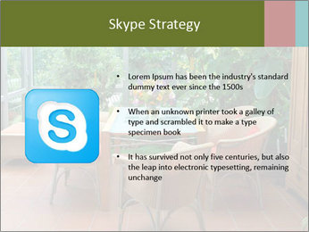 0000082658 PowerPoint Template - Slide 8