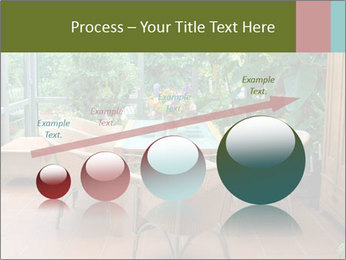 0000082658 PowerPoint Template - Slide 87