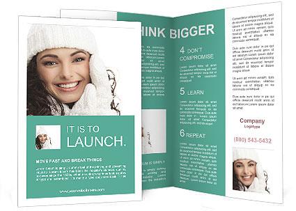 0000082659 Brochure Template