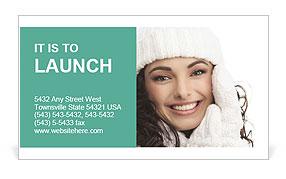 0000082659 Business Card Templates