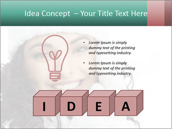 0000082659 PowerPoint Templates - Slide 80