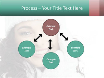 0000082659 PowerPoint Templates - Slide 91