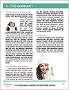 0000082659 Word Template - Page 3