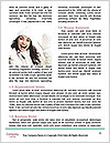 0000082659 Word Template - Page 4