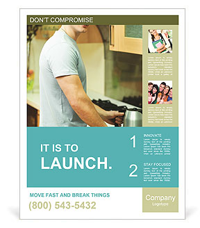 0000082660 Poster Templates
