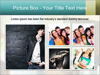 0000082660 PowerPoint Template - Slide 19