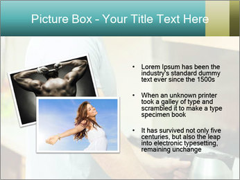 0000082660 PowerPoint Template - Slide 20