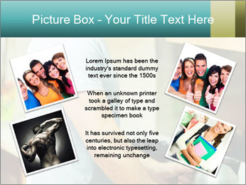 0000082660 PowerPoint Template - Slide 24