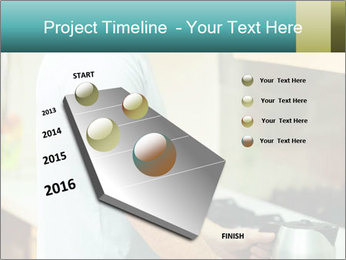 0000082660 PowerPoint Template - Slide 26