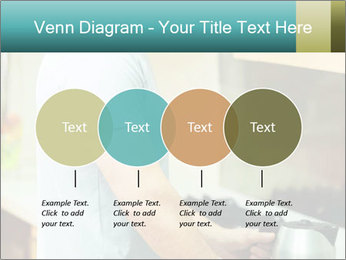 0000082660 PowerPoint Template - Slide 32