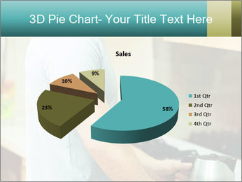 0000082660 PowerPoint Template - Slide 35