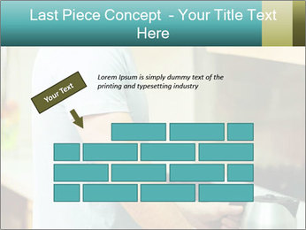0000082660 PowerPoint Template - Slide 46