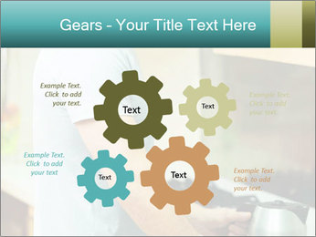 0000082660 PowerPoint Template - Slide 47