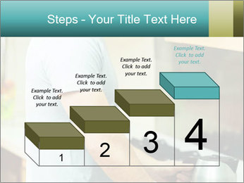 0000082660 PowerPoint Template - Slide 64