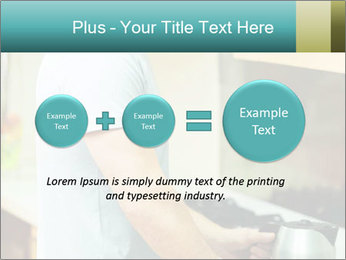 0000082660 PowerPoint Template - Slide 75