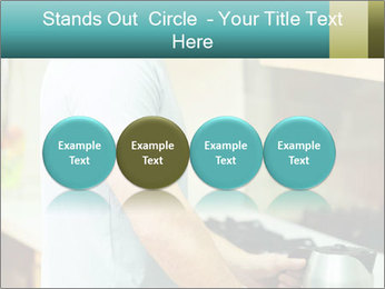 0000082660 PowerPoint Template - Slide 76