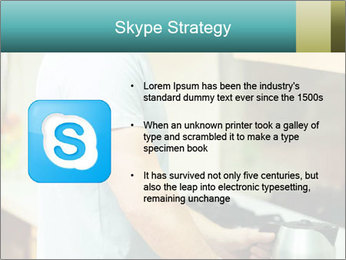 0000082660 PowerPoint Template - Slide 8