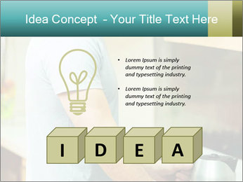0000082660 PowerPoint Template - Slide 80