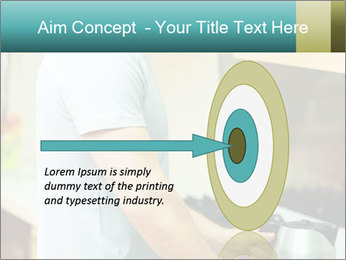 0000082660 PowerPoint Template - Slide 83