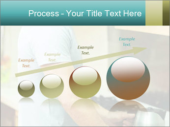 0000082660 PowerPoint Template - Slide 87
