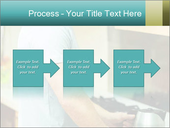 0000082660 PowerPoint Template - Slide 88