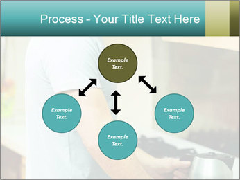 0000082660 PowerPoint Template - Slide 91