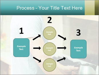 0000082660 PowerPoint Template - Slide 92