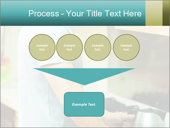 0000082660 PowerPoint Template - Slide 93