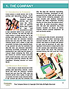 0000082660 Word Template - Page 3